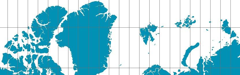 Mercator 1