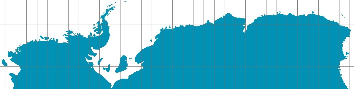 Mercator 2