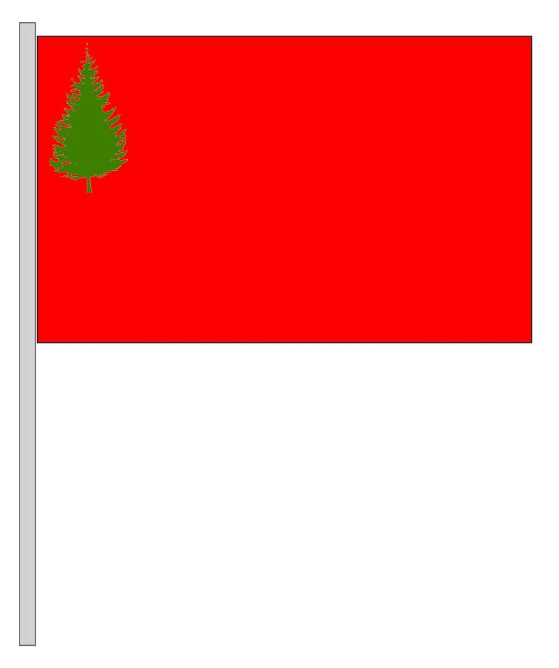 tree-flag