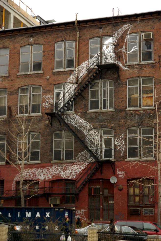 snake & ladder