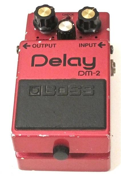 press to........delay