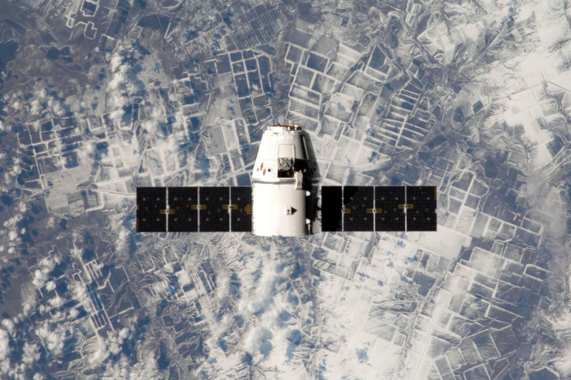 aerial view clouds nasa satellite